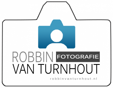 Robbin van Turnhout Fotografie