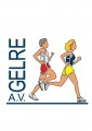 Atletiekvereniging AV Gelre Dieren