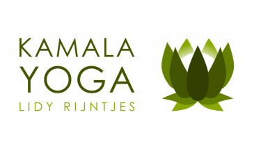 Kamala Yoga Lidy Rijntjes