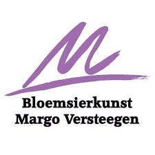 Bloemsierkunst Margo Versteegen