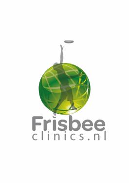 Frisbeeclinics.nl