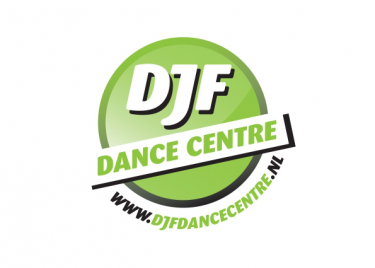 DJF DANCE CENTRE