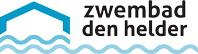 Stichting Overdekt Zwembad Doesburg