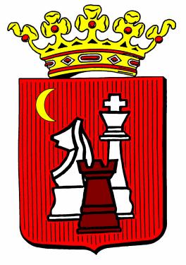 Het Doesborghsche Schaakgenootschap