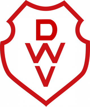 Doesburgse Watersport Vereniging (DWV)