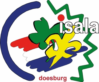 Isala Groep Scouting Doesburg