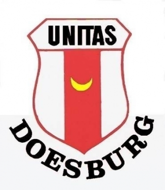 Gymnastiekvereniging Unitas