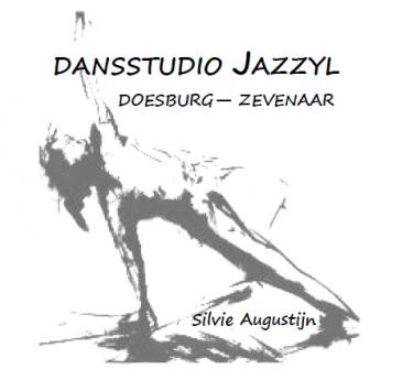 Dansstudio Jazzyl
