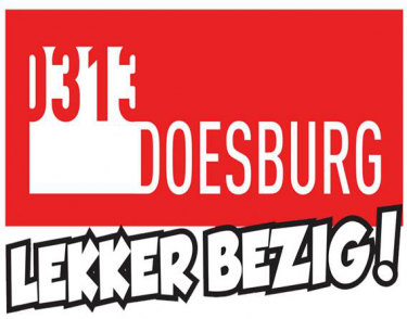 Logo 0313