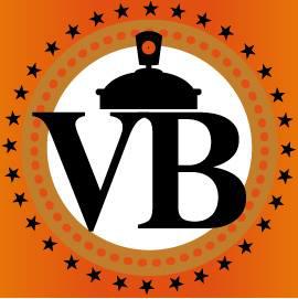 Verfbrigade.nl