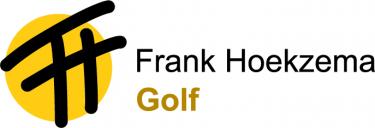 Frank Hoekzema Golf