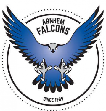 Arnhem Falcons