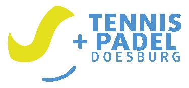 Tennis + Padel Doesburg